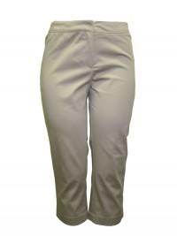 Capri , Cotton Stretch, ALLY # 3805