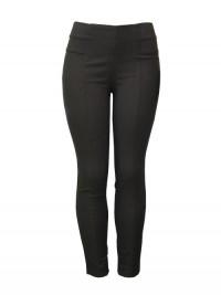Pants , Stretch , W/ Adjusted Elastic Waist, FOCUS # 10380