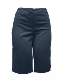 Shorts, Cotton, Stretch, ALLY # 3806